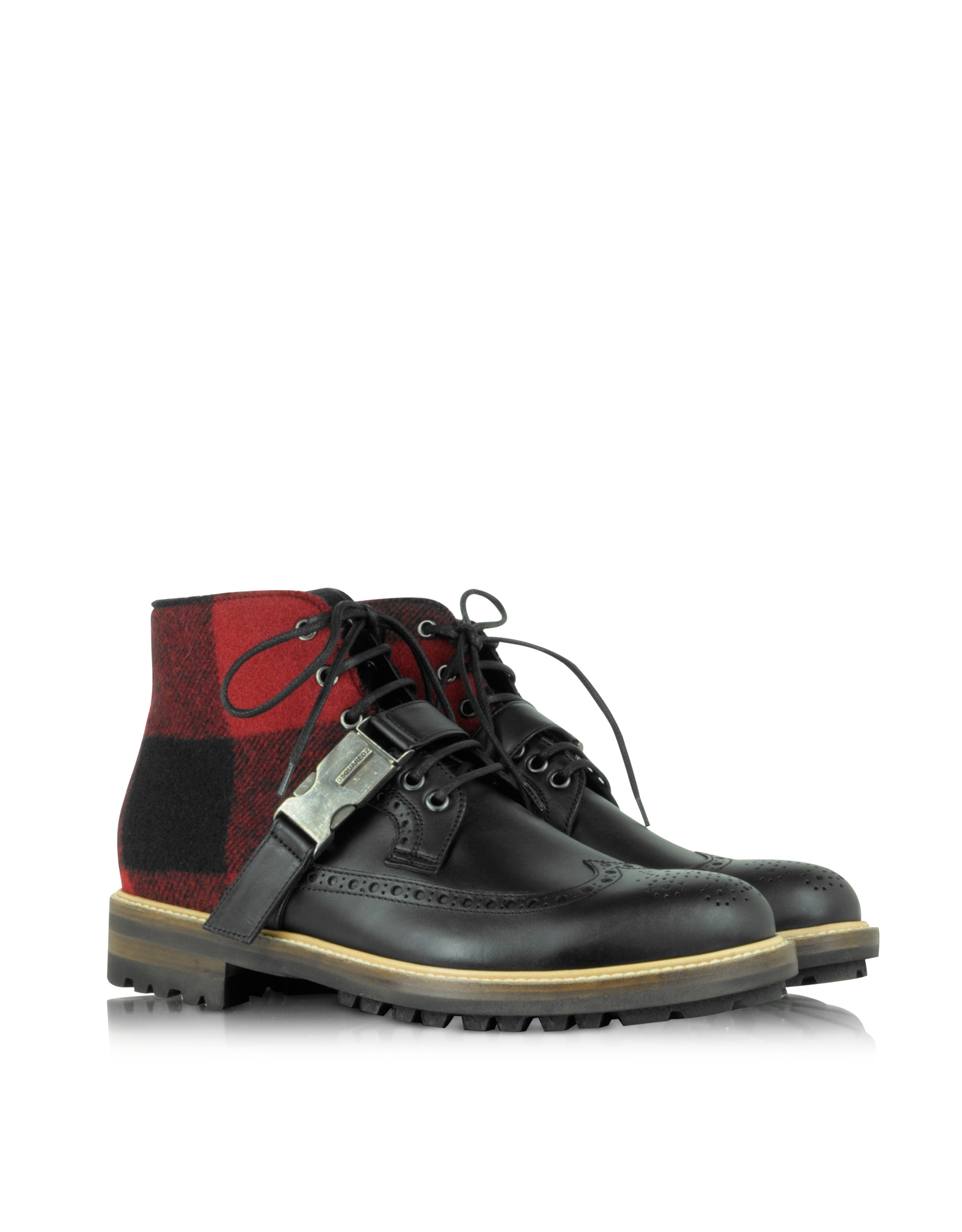 modena guys Online shopping from a great selection at clothing, shoes & jewelry store.