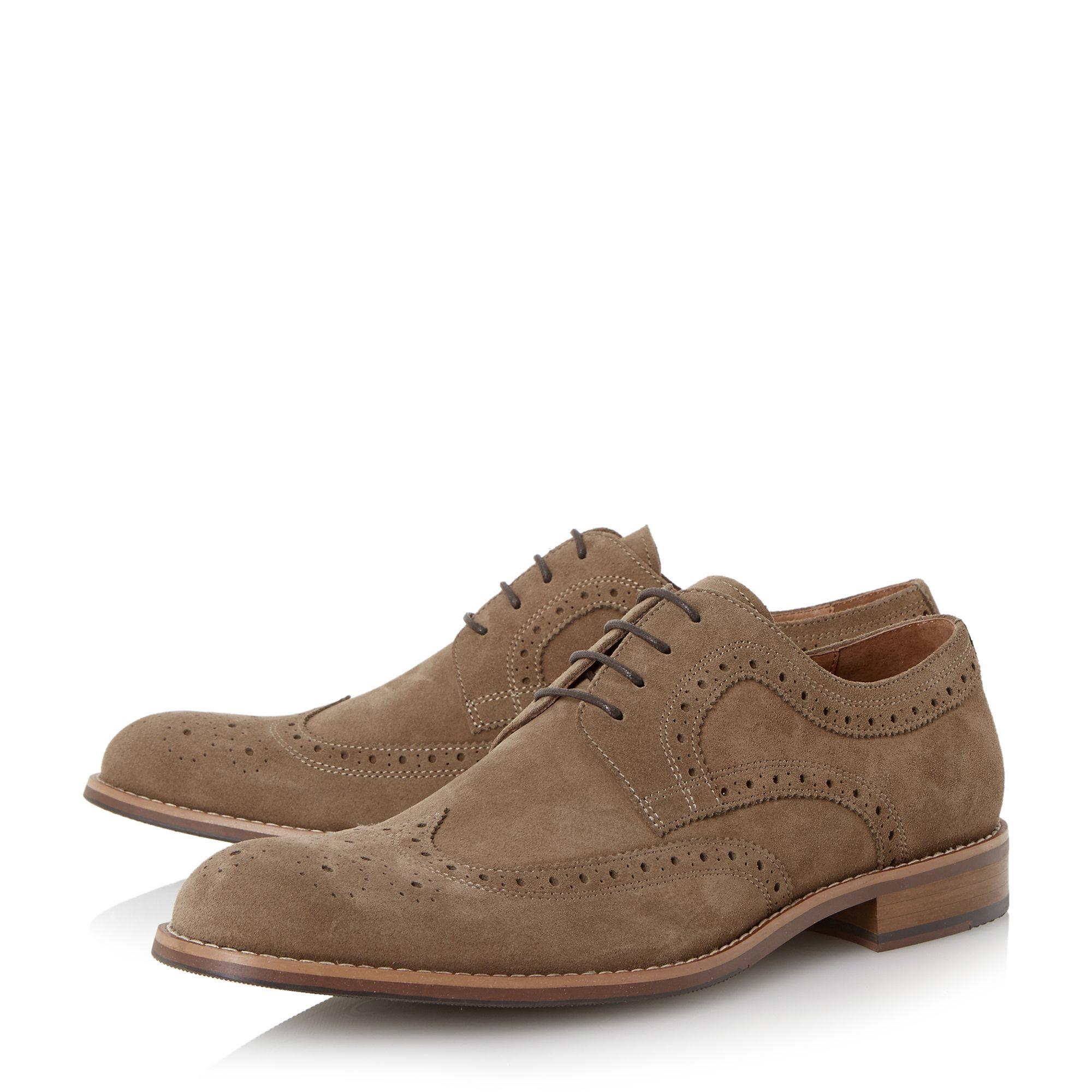Cheap Men Shoe Stores In Derby
