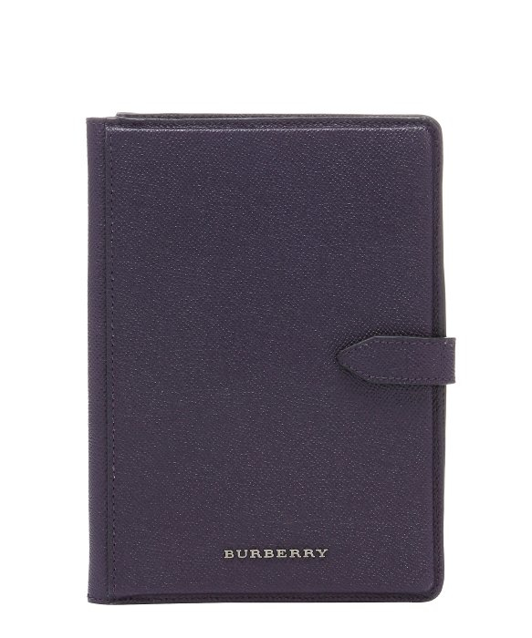 Burberry Ipad Mini