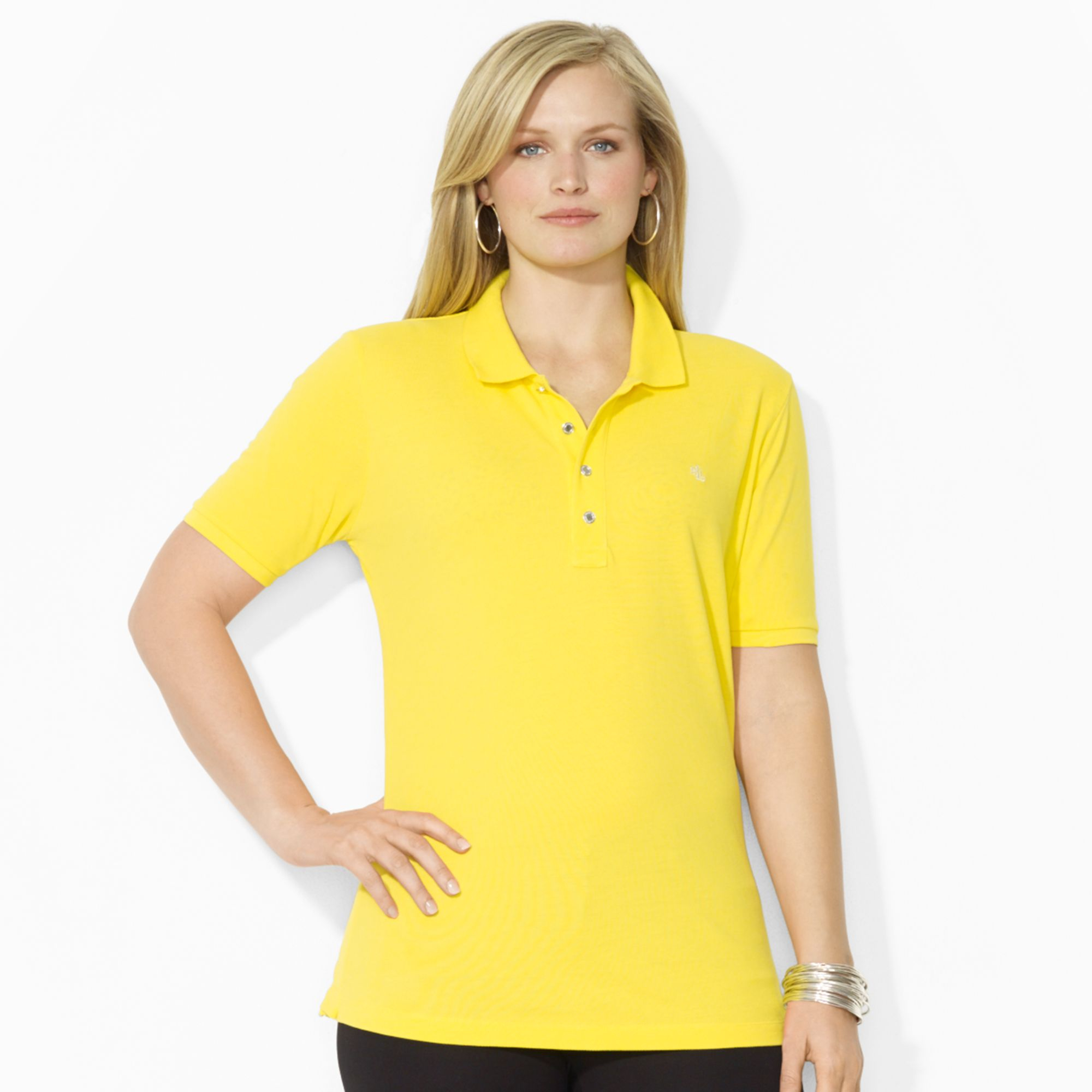 3531c884 ... where to buy ralph lauren polo t shirt sizes 42e86 c02a8