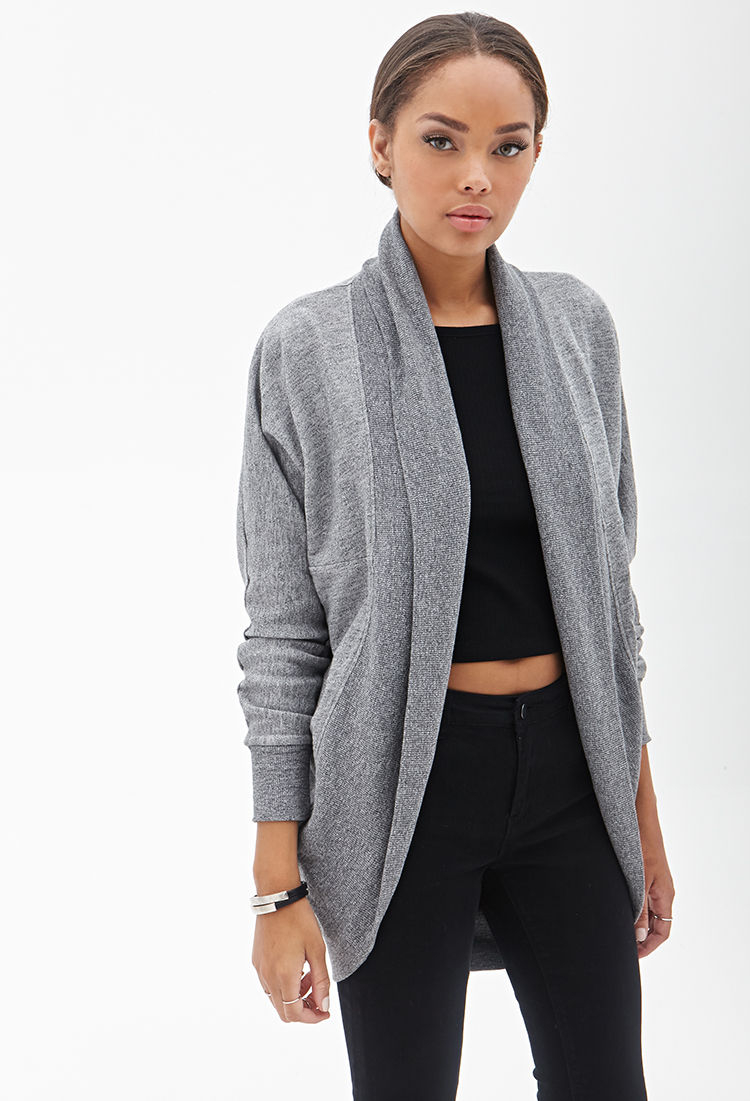 Sweater Dress Forever 21