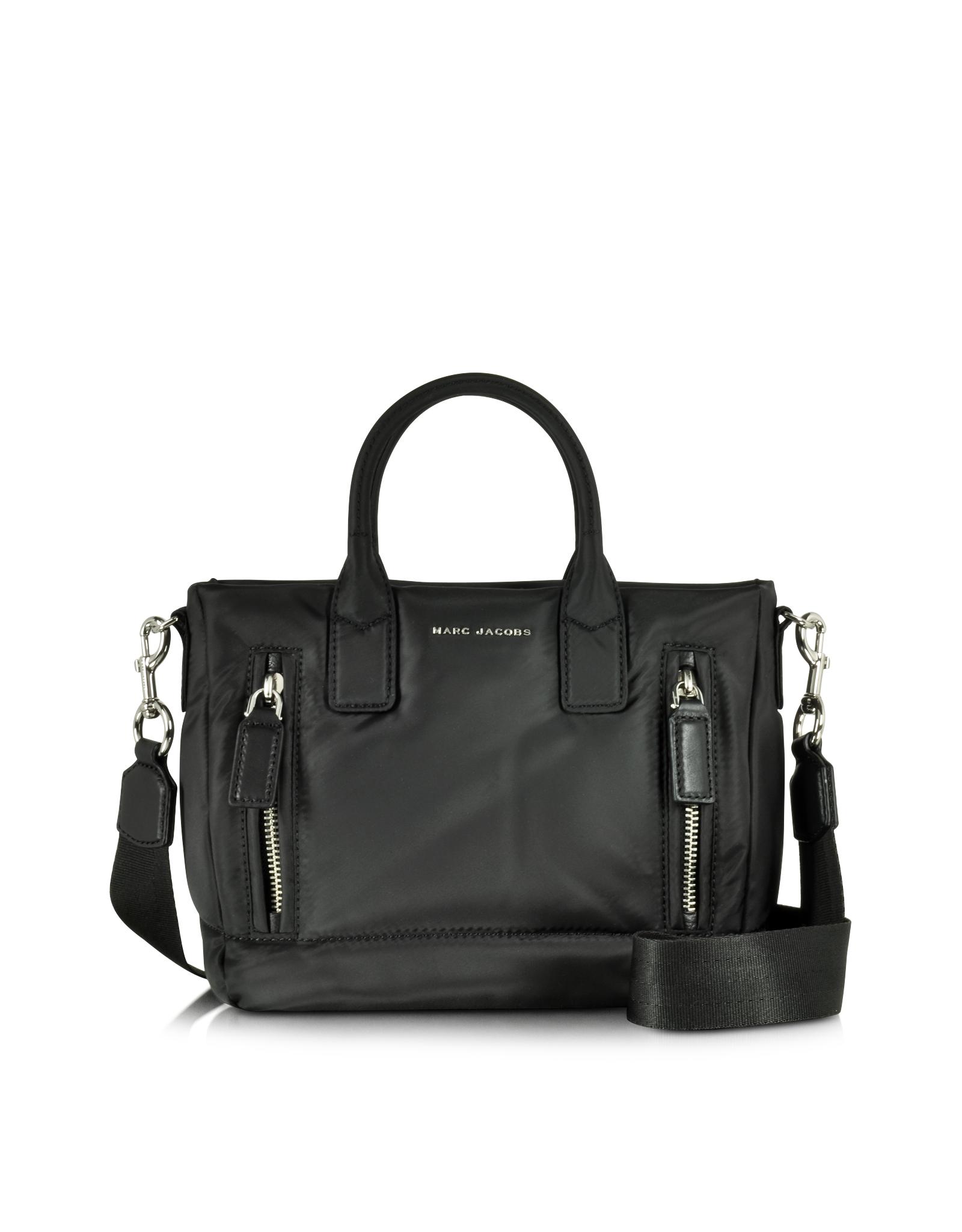 Marc Jacobs Nylon Tote Bags - Polyvore
