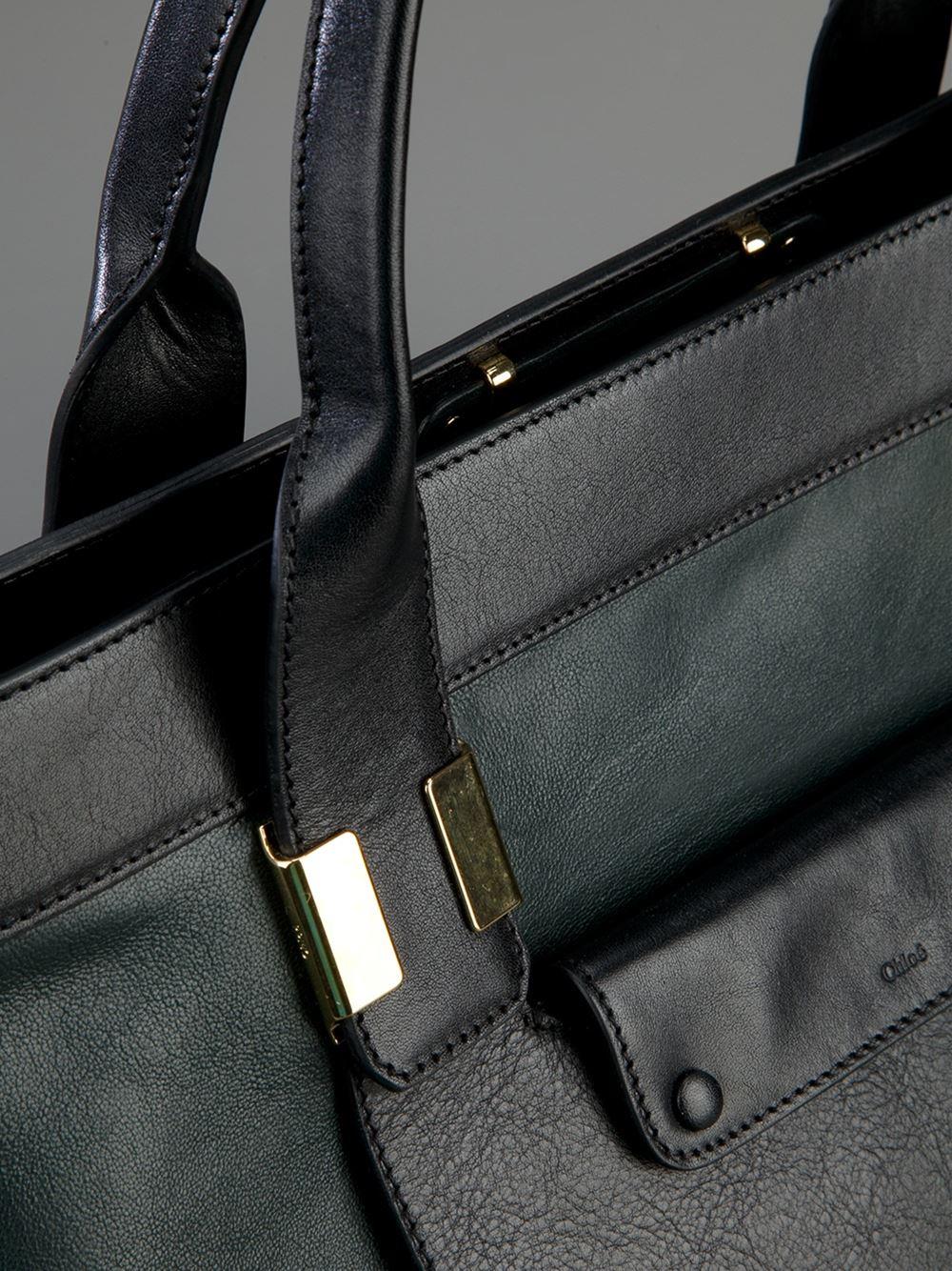 chloe saddle messenger bag - chloe large alice tote, cheap replica chloe handbags