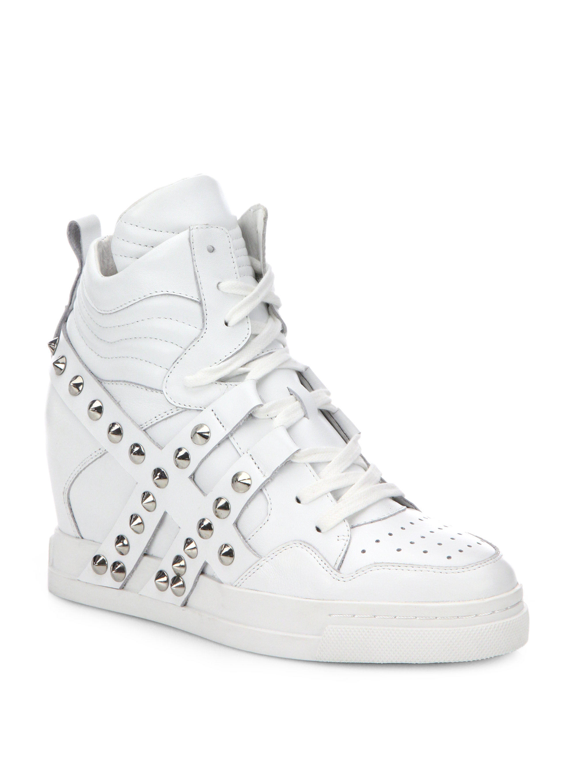 You searched for: studded converse! Etsy is the home to thousands of handmade, vintage, and one-of-a-kind products and gifts related to your search. No matter what you're looking for or where you are in the world, our global marketplace of sellers can help you find unique and affordable options. Let's get started!