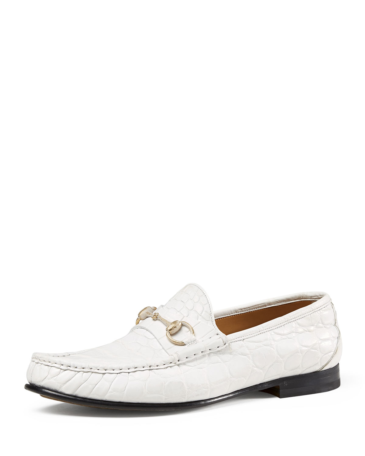 White Loafers Men | Www.pixshark.com - Images Galleries With A Bite!