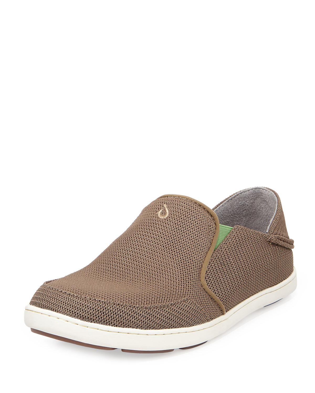 Olukai Womens Shoes Nohea