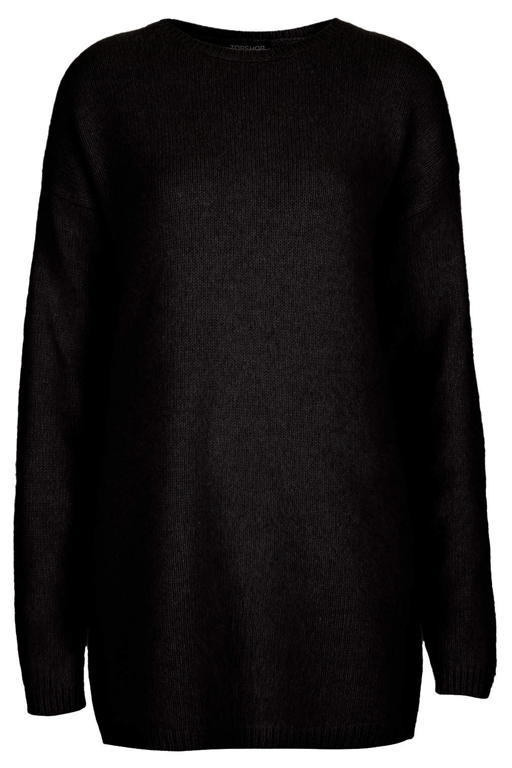 Black V Neck Sweater Women S