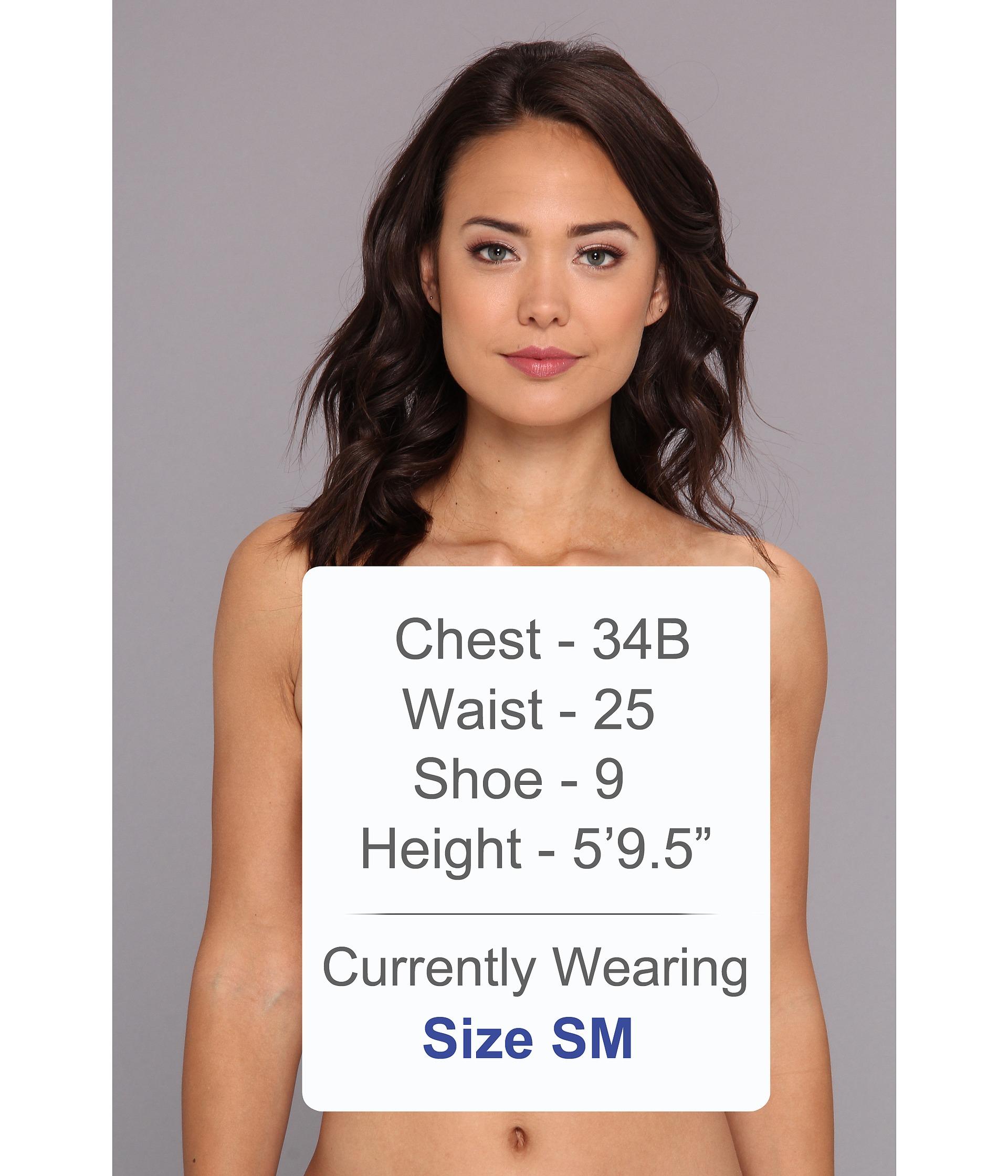 Calvin klein icon modern strapless t shirt bra f3718 in for Strapless t shirt bra