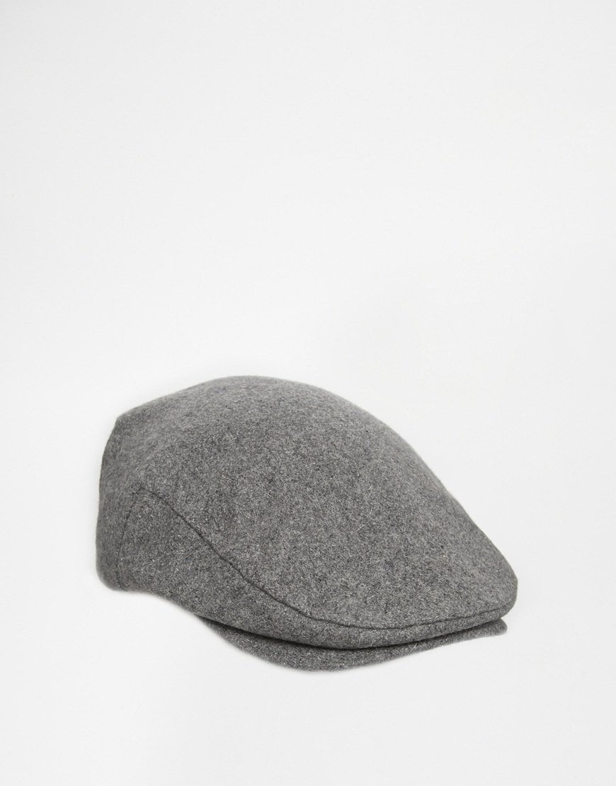 to buy factory authentic 100% genuine Forest Flat Cap