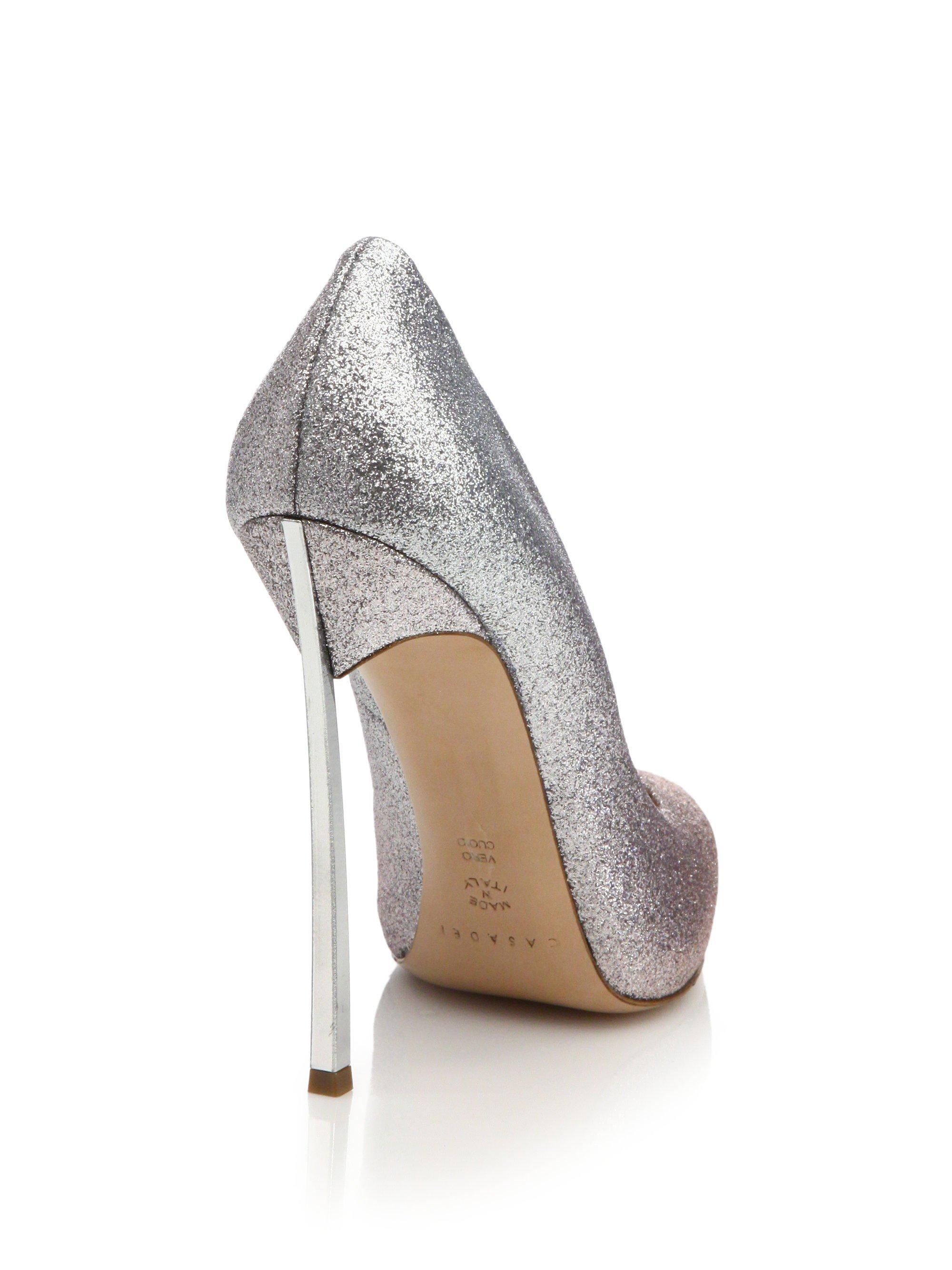 Cheap Gold High Heels For Women | Is Heel - Part 246