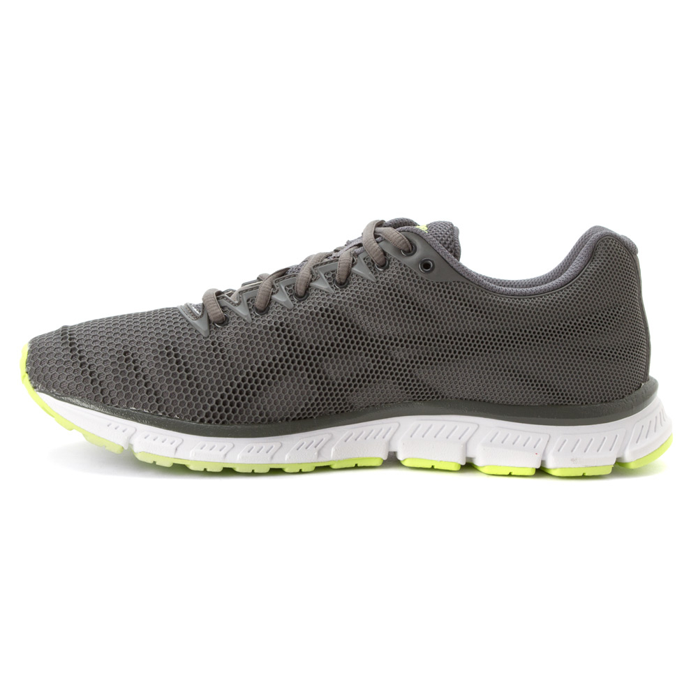Trafalgar Running Shoes