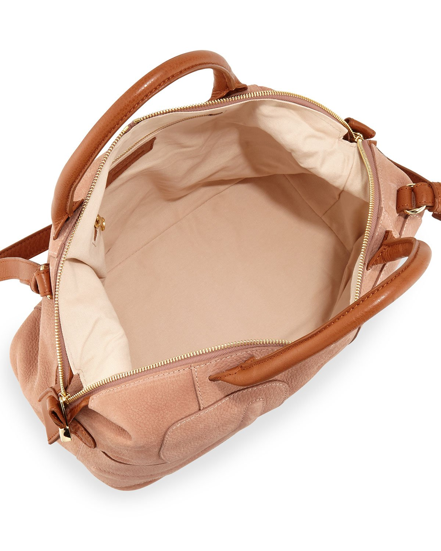 kay chloe bag