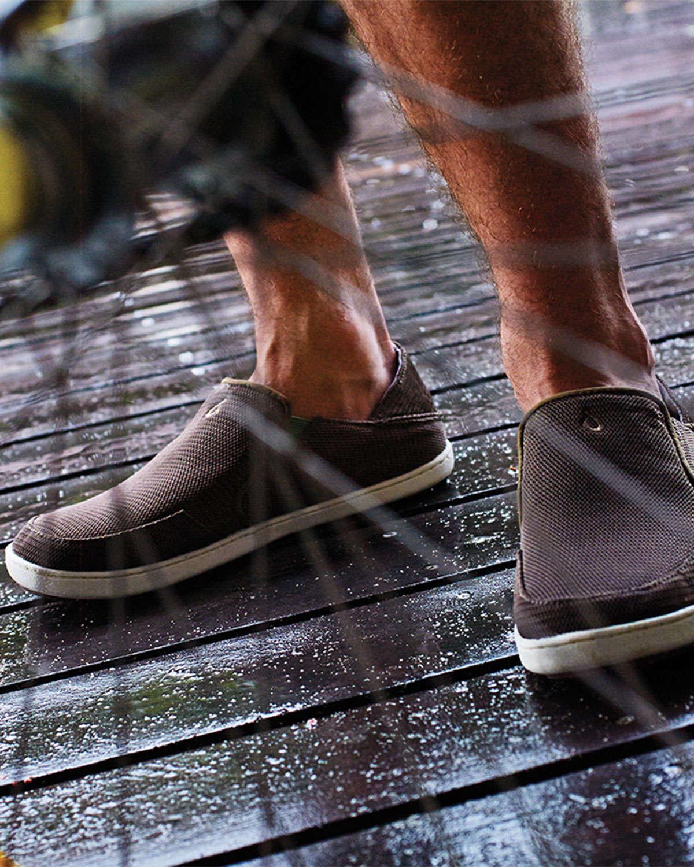 Acheter Pas Cher Classique Sneaker Olukai De Waialua (femmes) Nouvelle Vente En Ligne 2018 Acheter Escompte Obtenir En Vente En Ligne eNC6OI