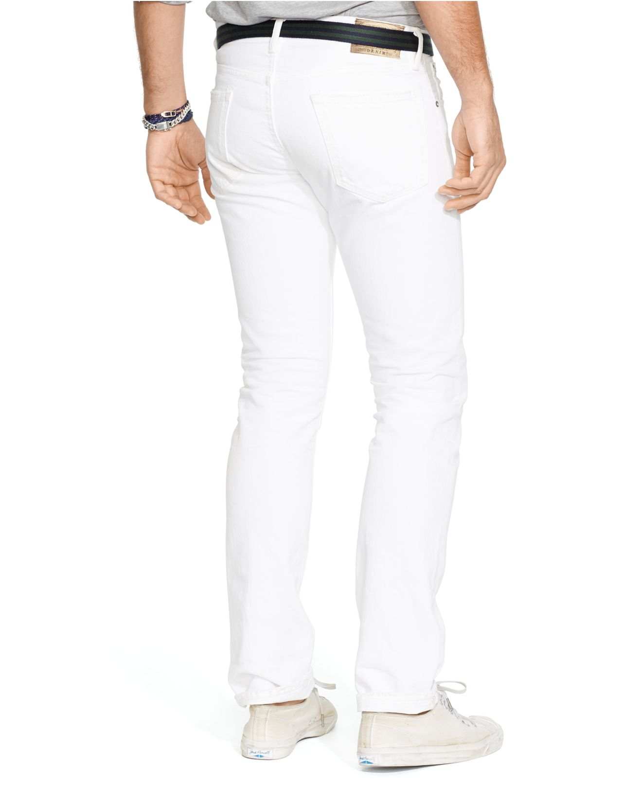 Jeans For Tall Men 36 Inseam
