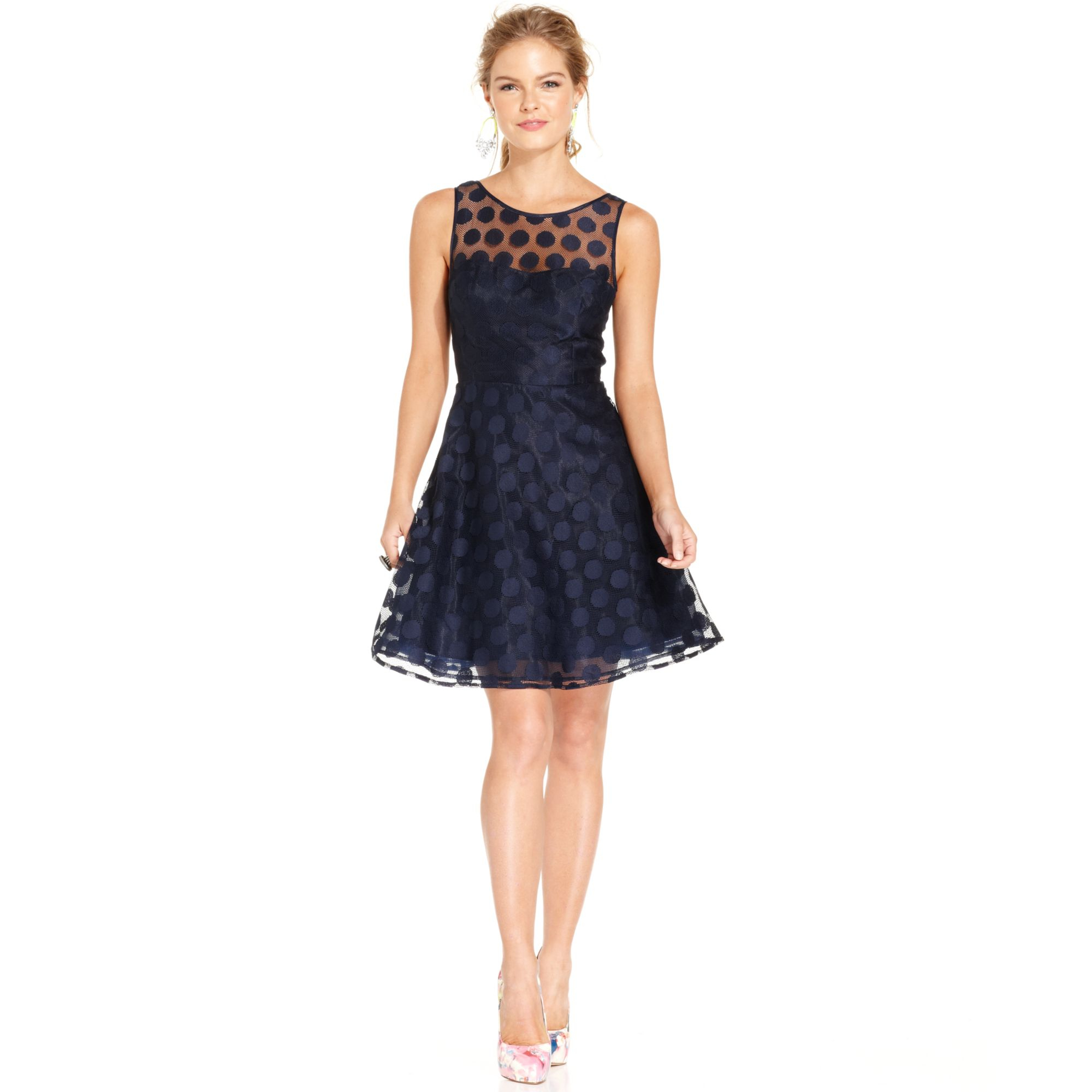 Shop the widest selection of Betsey Johnson clothes & accessories at trailfilmzwn.cf Find flirty & feminine Betsey Johnson dresses, shoes & more!