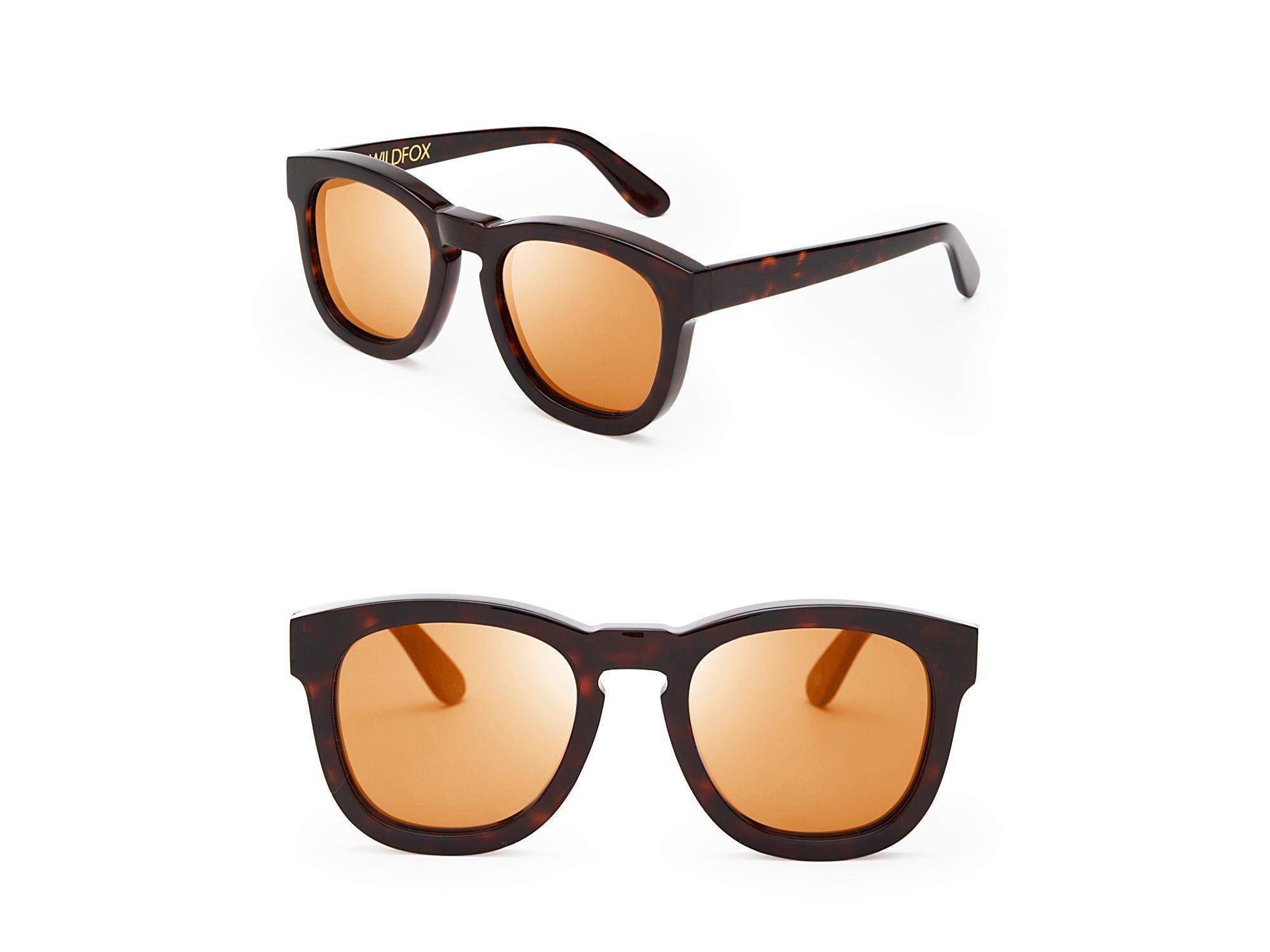 1926ce081be52 Wildfox Sunglasses