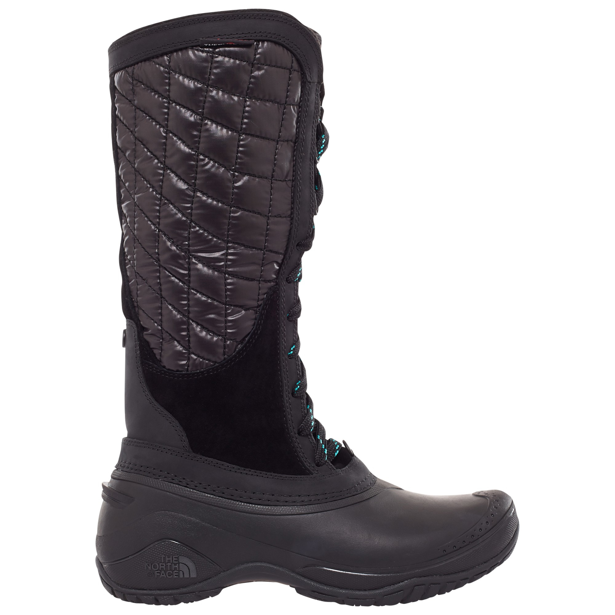 Awesome  Shoes  The North Face  The North Face Abby IV Women39s Snow Boot