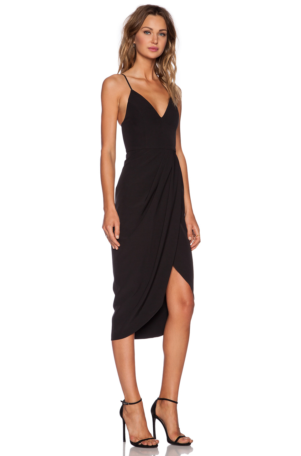 womenshona codes dress drapes backless black shona voltaire joy draped drawstring coupon women dresscoupon midi mini tribus p shon