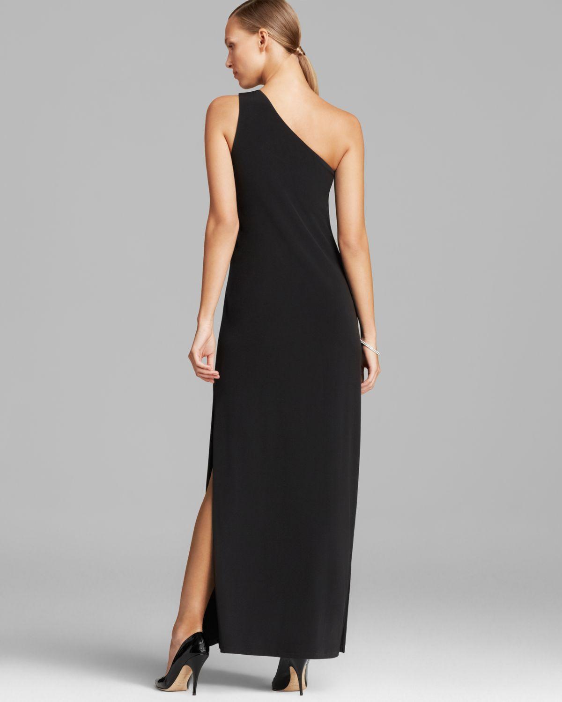 Lastest Michael Kors Women Stretch Long Sleeved Dress - Spence Outlet