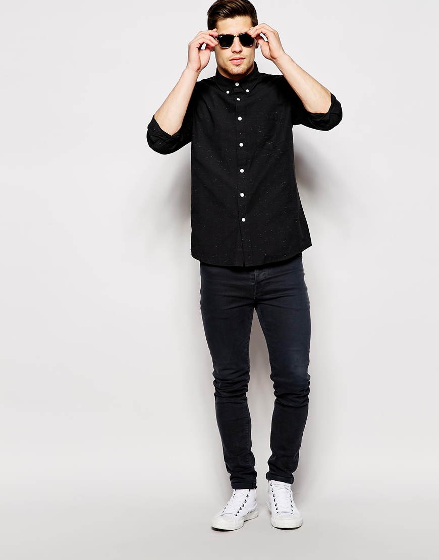 Find Men's Long Sleeve Shirts at sashimicraft.ga Enjoy free shipping and returns with NikePlus.