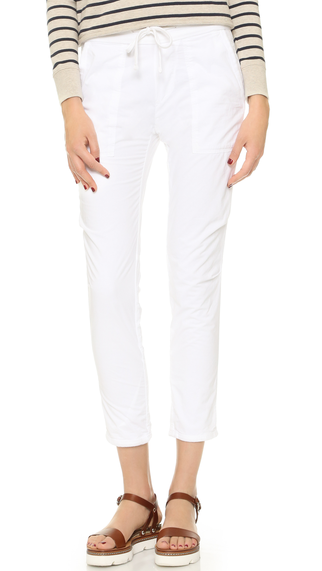 Free shipping on pants & leggings for women at manakamanamobilecenter.tk Shop by pant style, leg style, rise, color and more. Free shipping and returns.