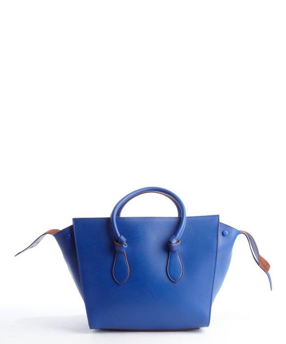 e5b3d2273869 faux alligator luggage - celine black leather handbag tie