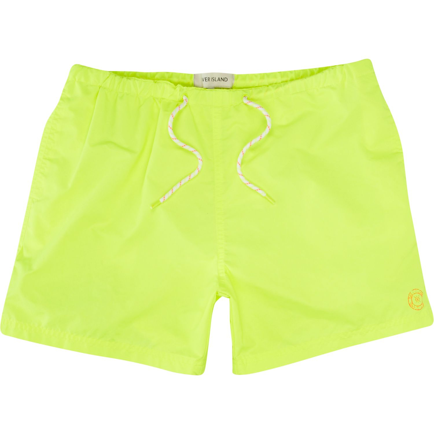 Spandex Shorts. Showing 48 of results that match your query. Search Product Result. Product - Time and Tru Women's Bermuda Shorts. Clearance. Product Image. Price $ 6. Augusta LADIES ENTHUSE SHORT BLACK M. Product - Woodland Camo Women's Shorts. Product Image. Price $ Product Title.