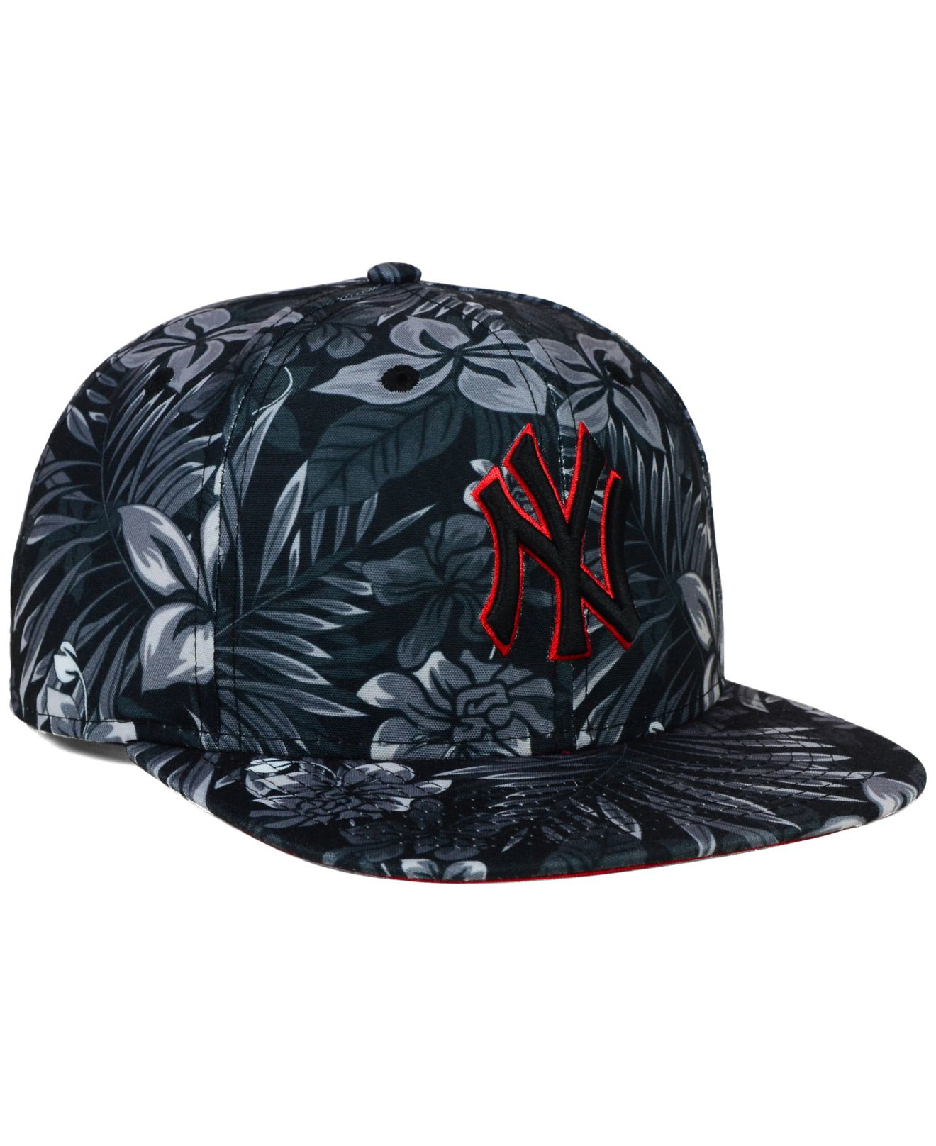 3dbe002aa84 ... coupon code for reduced new york yankees cap night number a2b1f fe2d2  ebf9c 22657