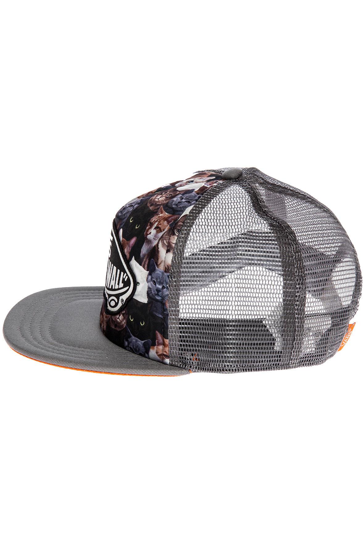 1cb4acdce7 Gallery. Women s Burberry Beanie Women s Von Dutch Trucker Hats ...