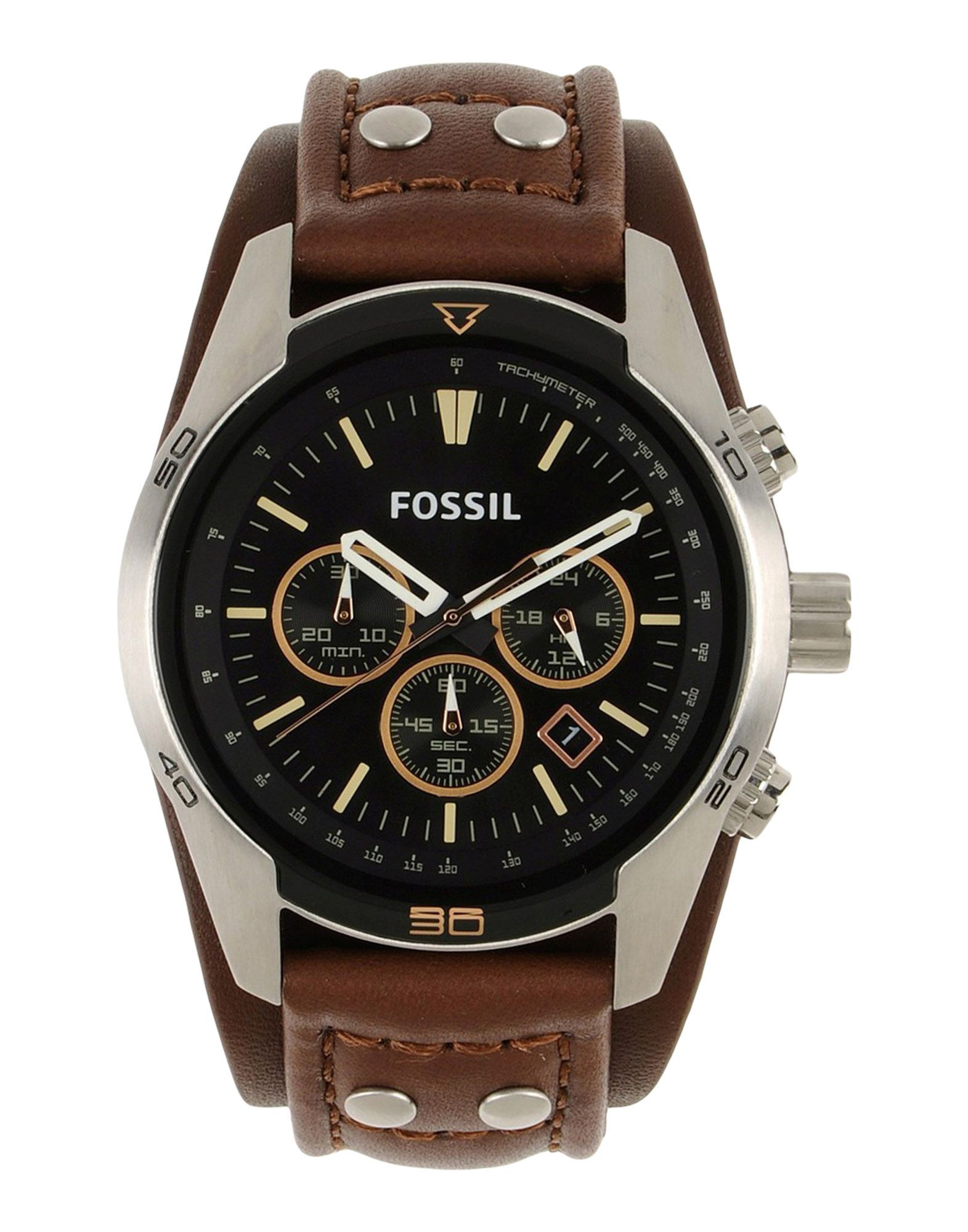 fossil guys Shop men's fossil watches on lyst track over 3524 fossil watches for stock and sale updates.