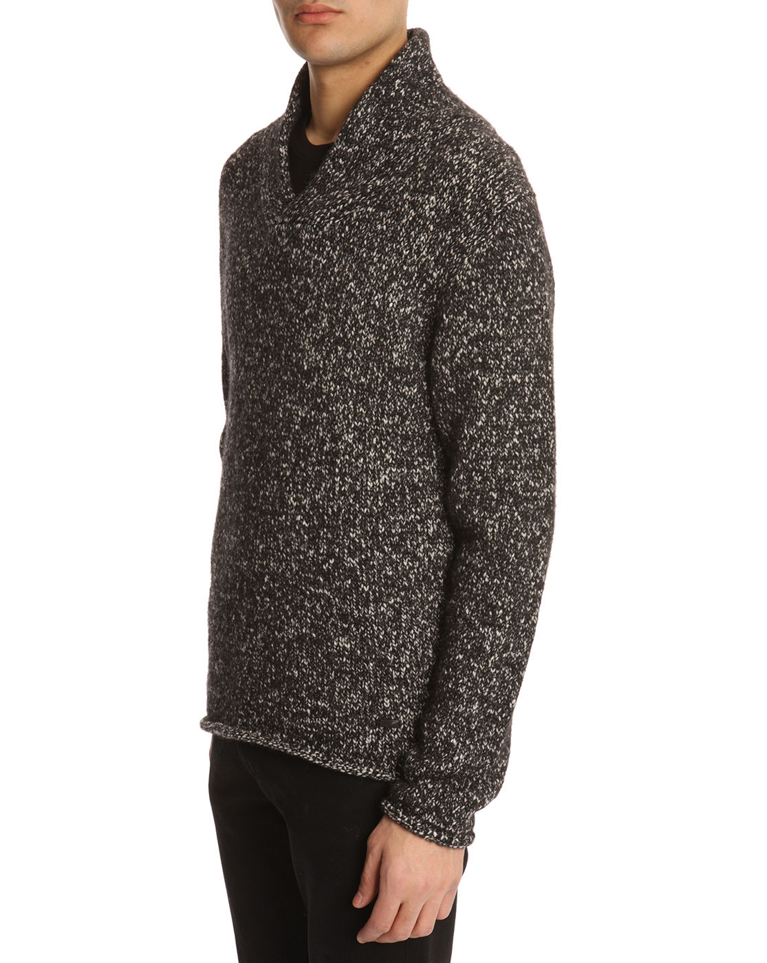 Shop womens shawl collar sweater at Neiman Marcus, where you will find free shipping on the latest in fashion from top designers. Skip To Main Content. FREE SHIPPING + FREE RETURNS EVERY DAY. FALL SHOP THE COLLECTIONS. Available in Black, Blue, Green, Neutral.