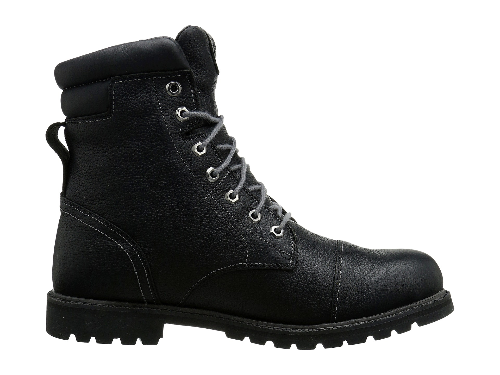timberland insulated waterproof boots