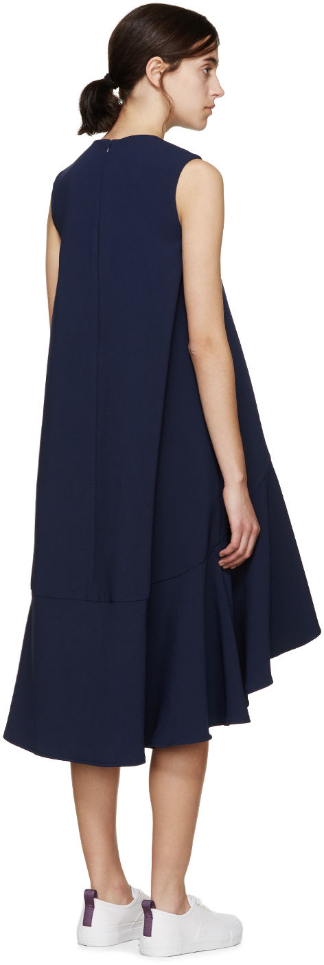 Shop long dresses at bookbestnj.cf Free Shipping and Free Returns for Loyallists or Any Order Over $!
