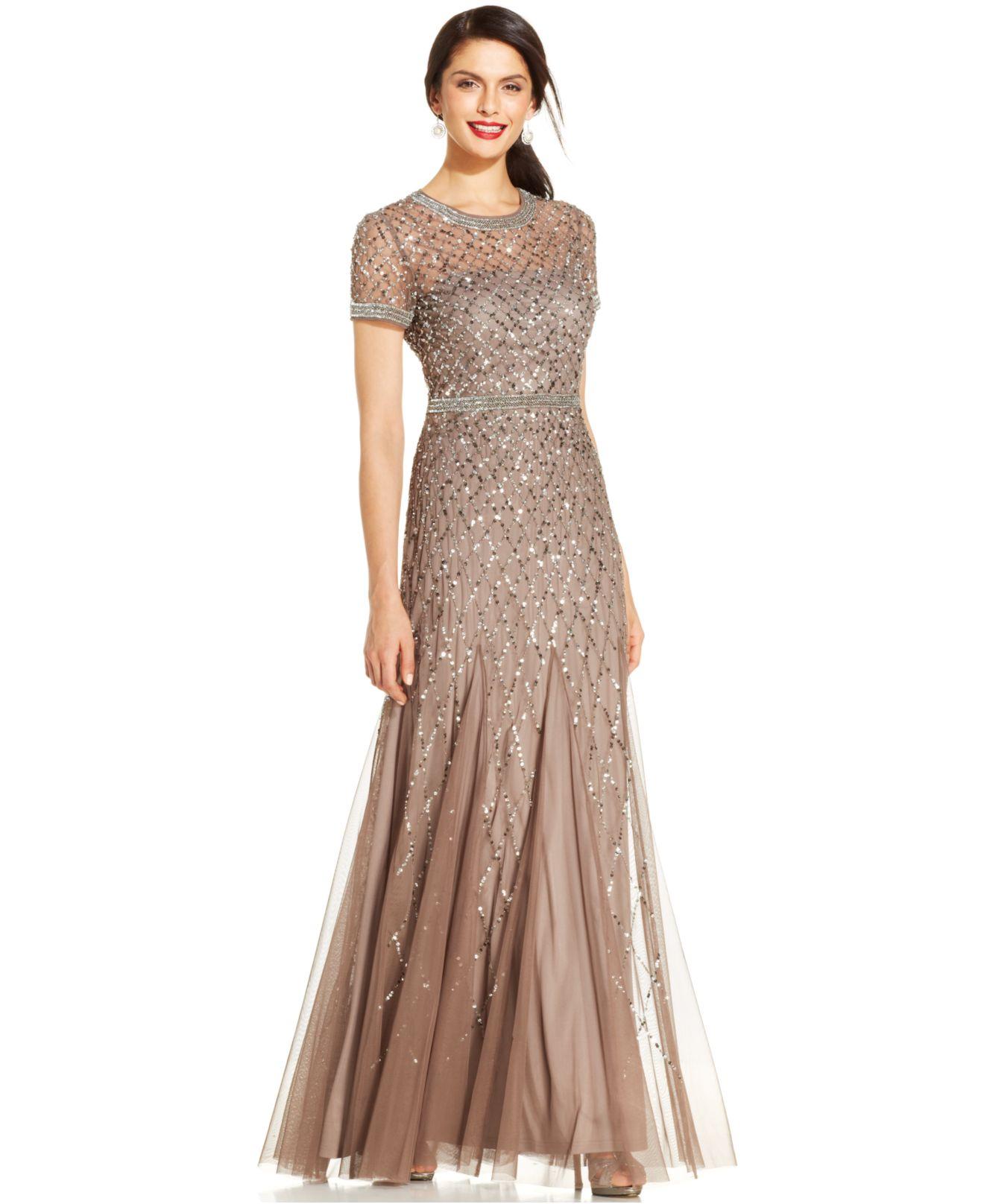 Prom Dresses 2018 Buffalo Ny Prom Dresses Vicky