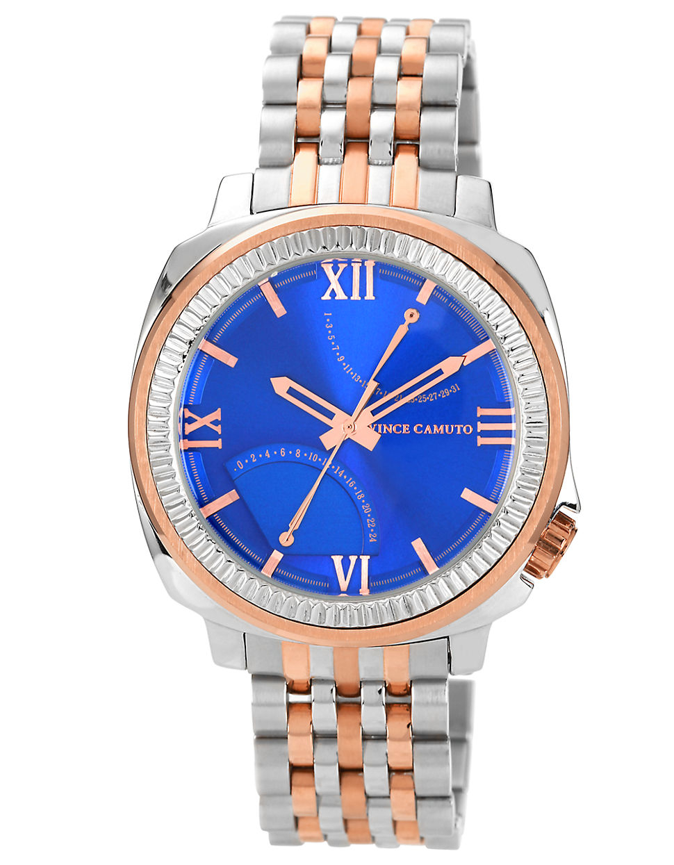 Image Result For Vince Camuto Mens Watch