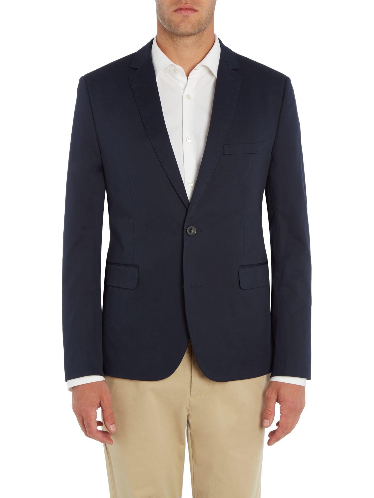 Blazers & Sport Coats Back to Men; Apply. Filter By clear all. Free Pick Up In Store Blazers (88) Casual (3) Dinner Jackets (58) Seasonal (2) Sport Coats () Lauren Ralph Lauren Men's Classic-Fit Ultra Tech Bright Navy Solid Pocket Blazer.