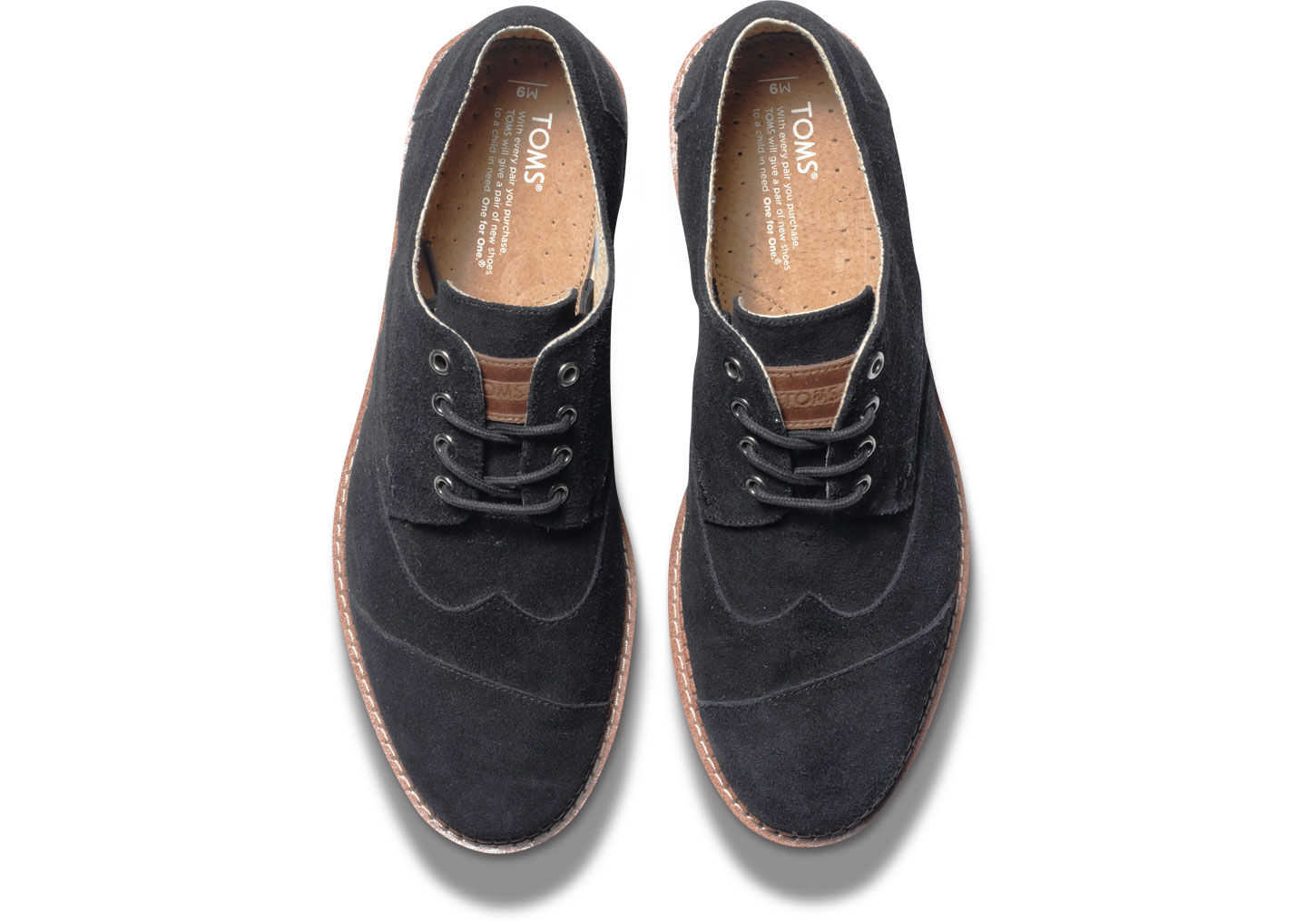 Denim And Supply Mens Shoes