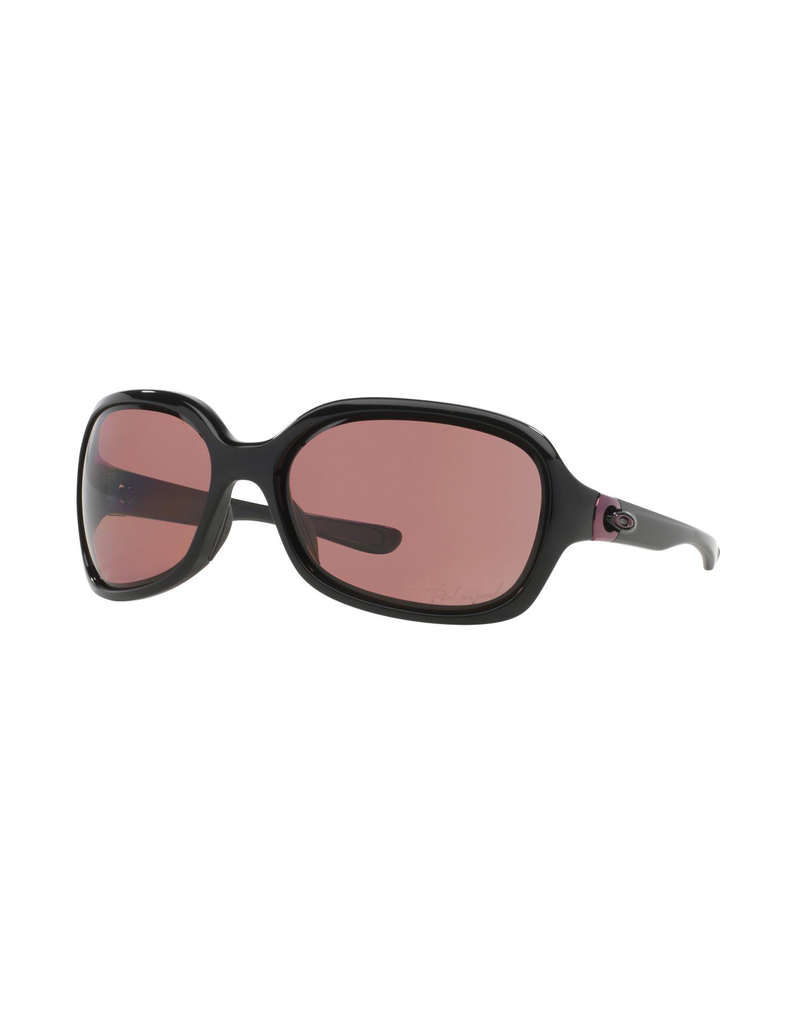 3d2480570c3 Womens Oakley Sunglasses Ebay