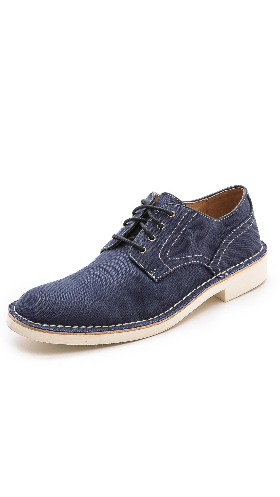 Derby Shoes Australia