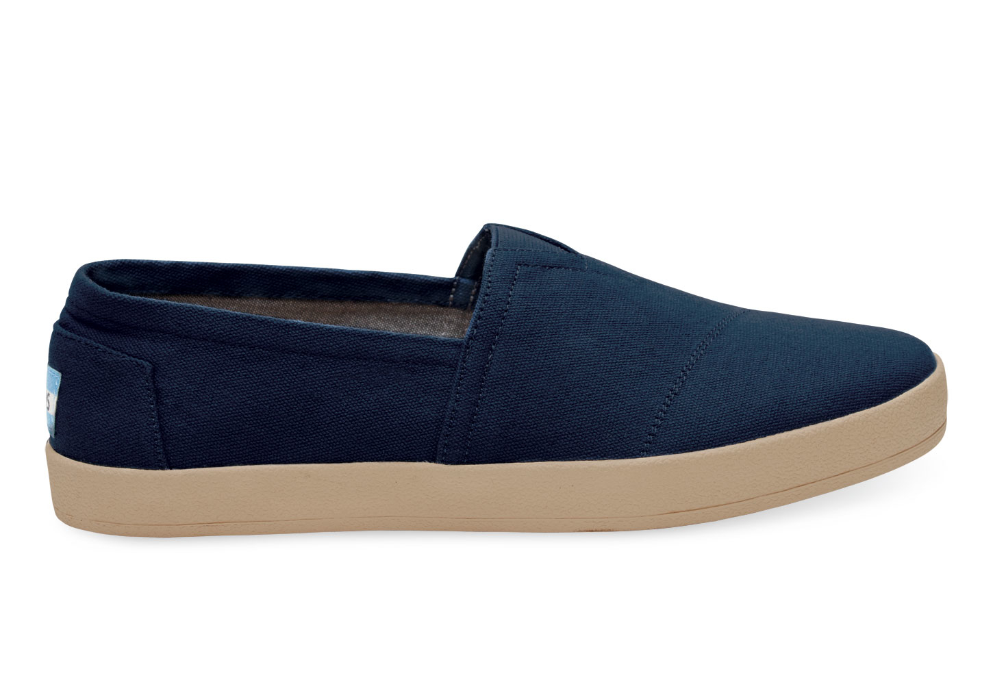 janydo.ml has the best collection of men's slip-ons in stock from great brands like Sperry, Clarks, Merrell, Skechers, Stacy Adams, ECCO and Florsheim. With all kinds of slip on shoes for men, including suede, tassel, non-skid and cushioned slip-ons, we have all your favorite varieties.