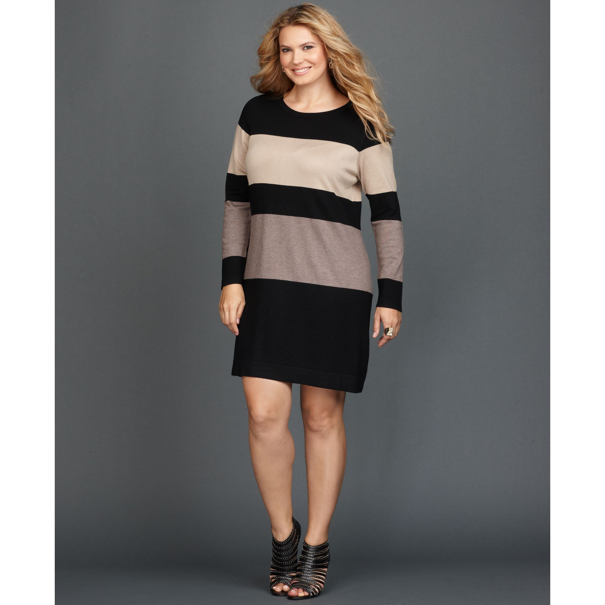 inc-international-concepts-black-plus-size-long-sleeve-colorblock-sweater-dress-product-1-17134809-0-917955075-normal.jpeg