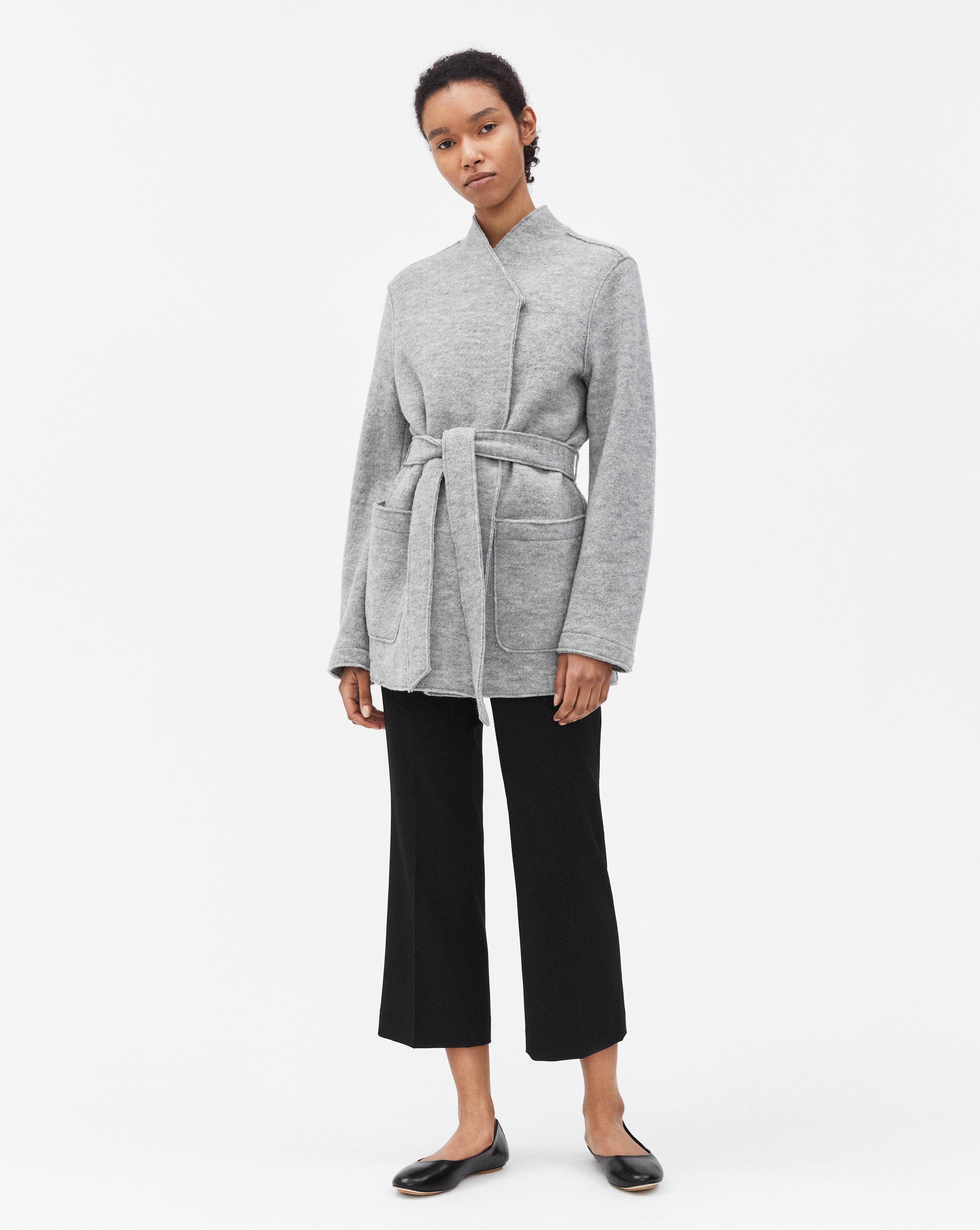 filippa k tory jacket