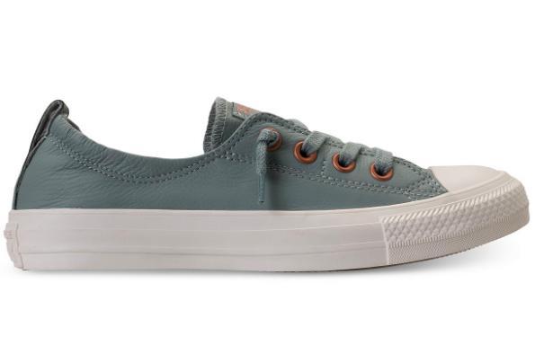 b6463ebdae6128 Converse - Multicolor Ct As Shoreline Slip Sneakers