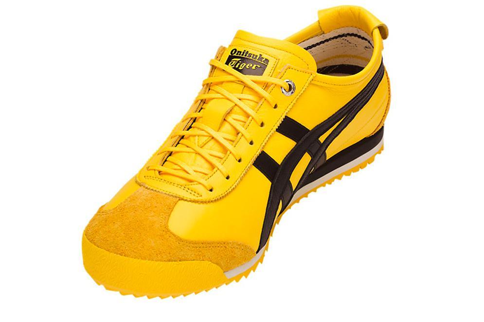 onitsuka tiger mexico 66 sd yellow black uk opiniones de