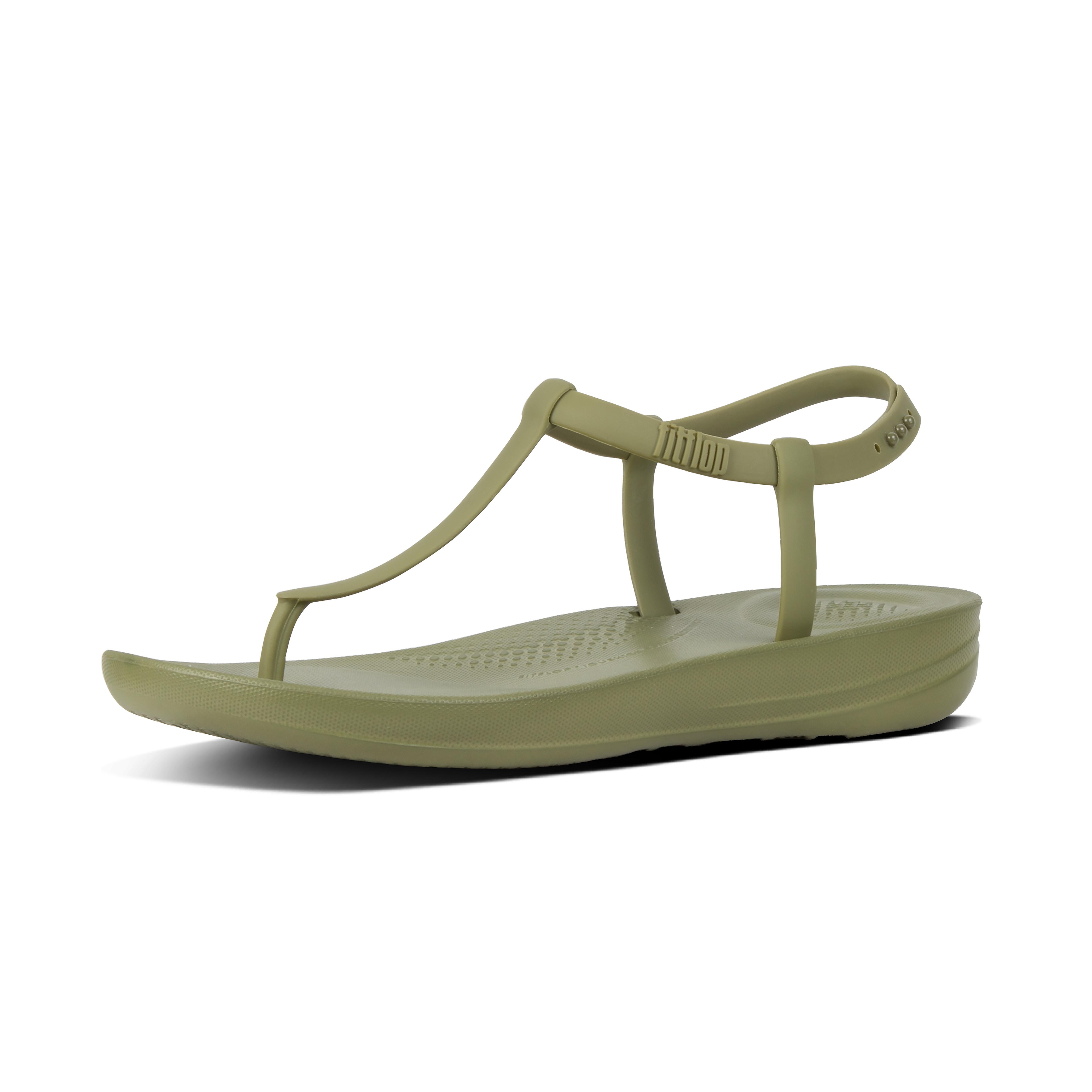 fitflop iqushion sale
