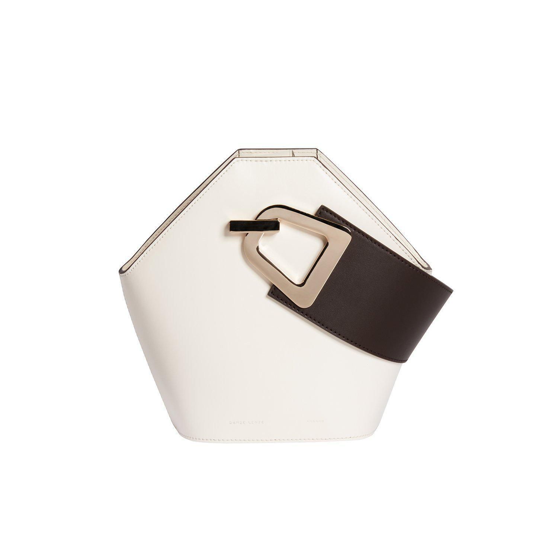 Johnny Mini Bag Danse Bucket Lente Mo Exclusivo yEFcfBFg
