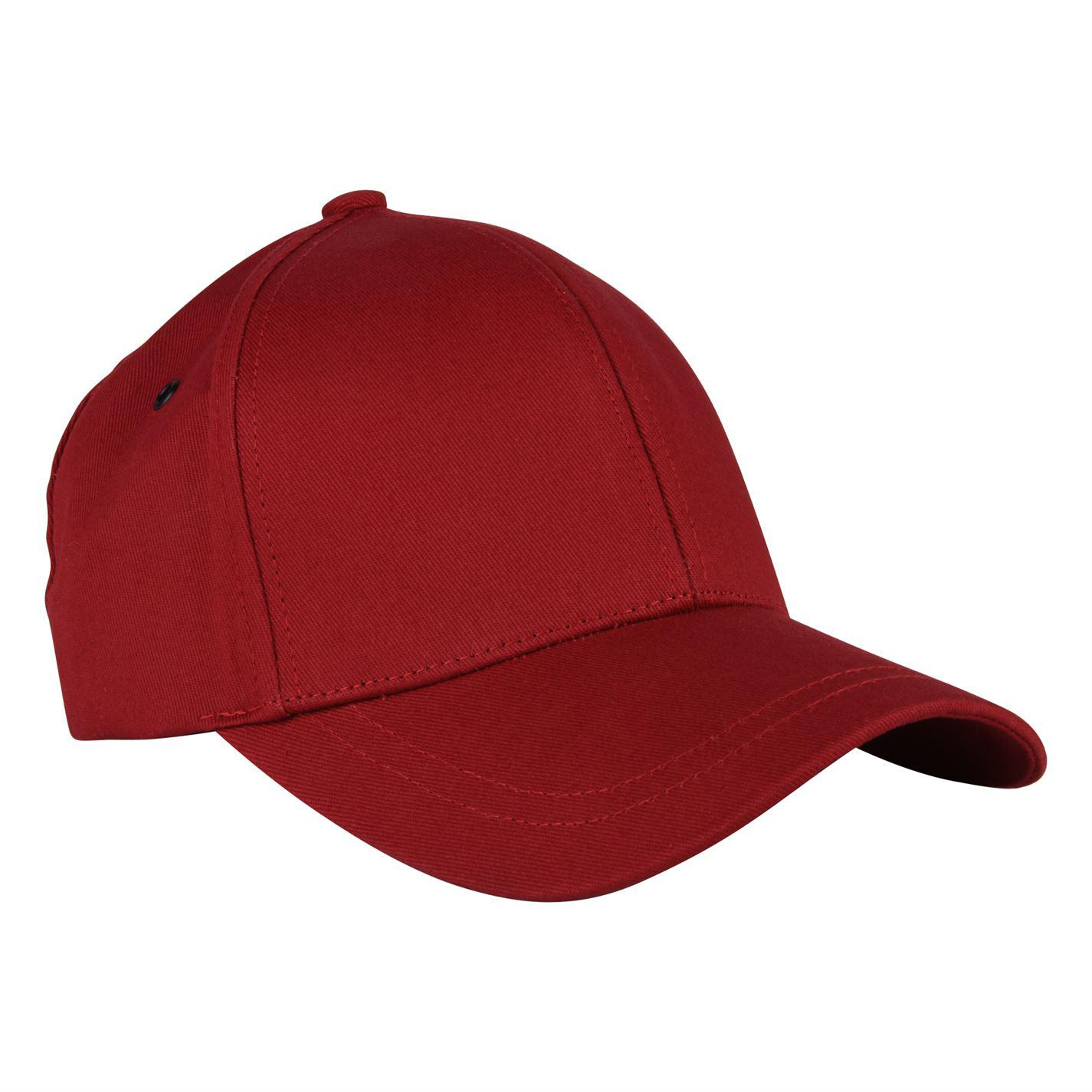 69ee330a647 Ps By Paul Smith Logo Cap in Red for Men - Lyst