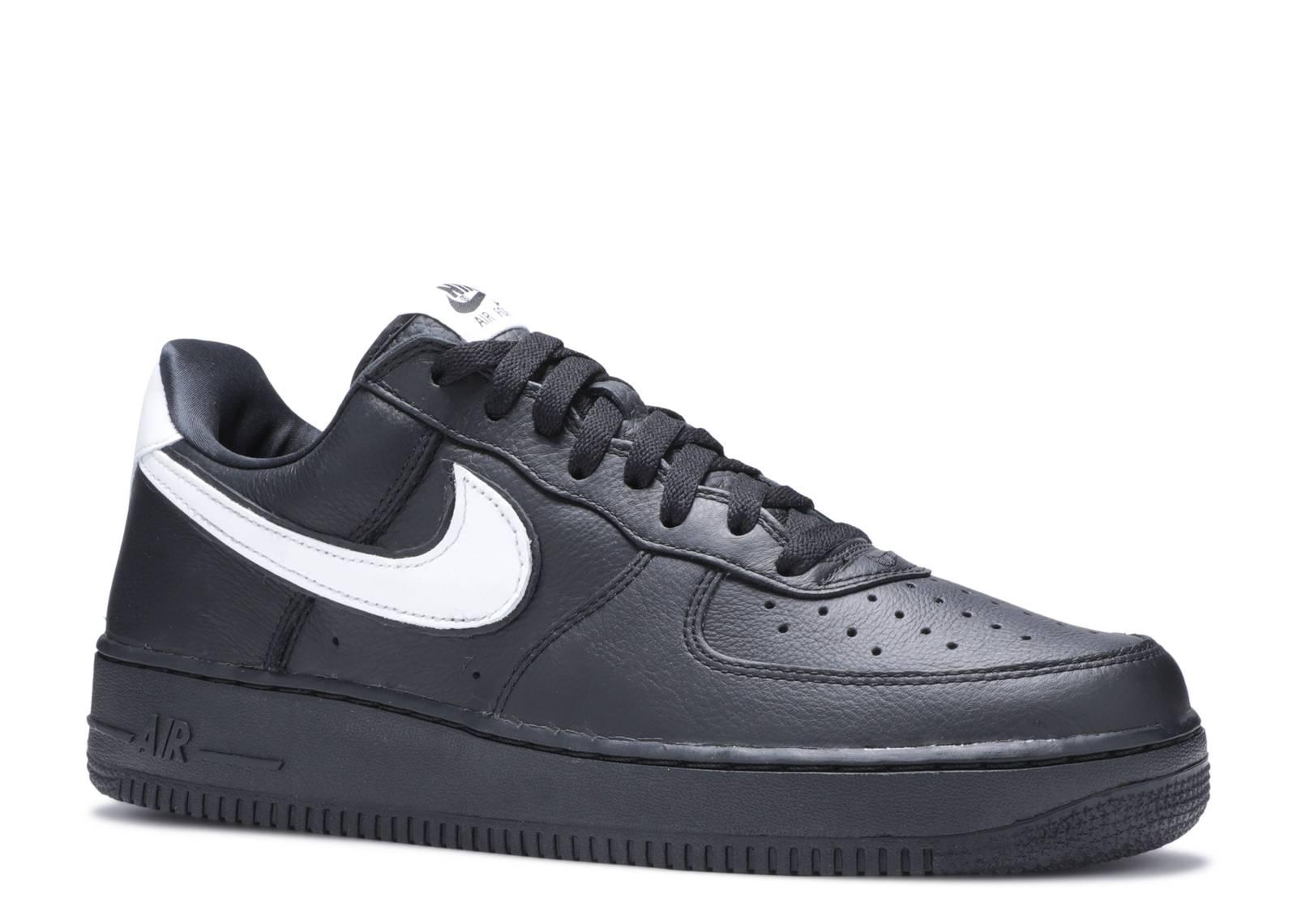 air force one low retro