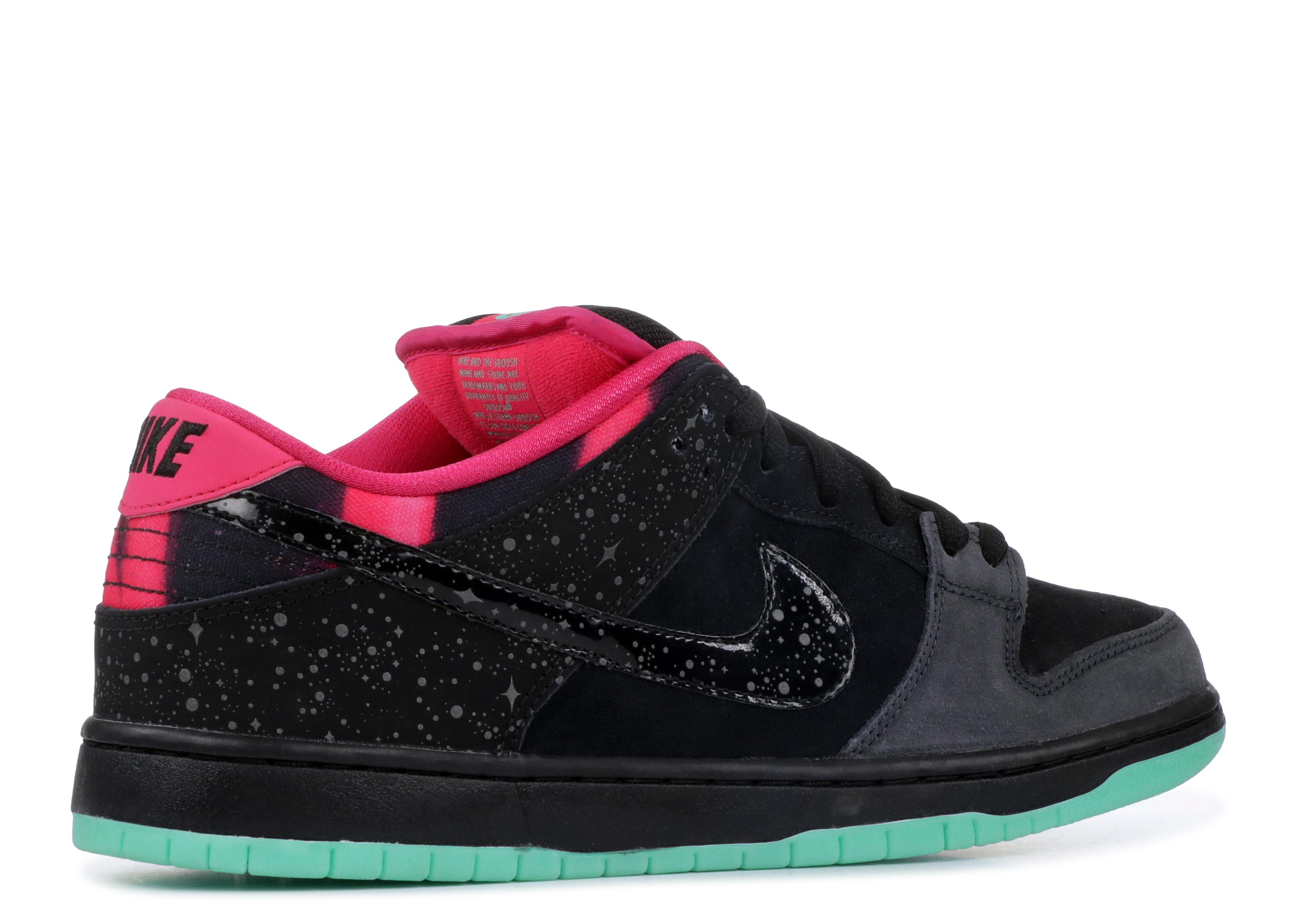 buy online 49fe8 f2b7e Men's Dunk Low Premium Sb Ae Qs