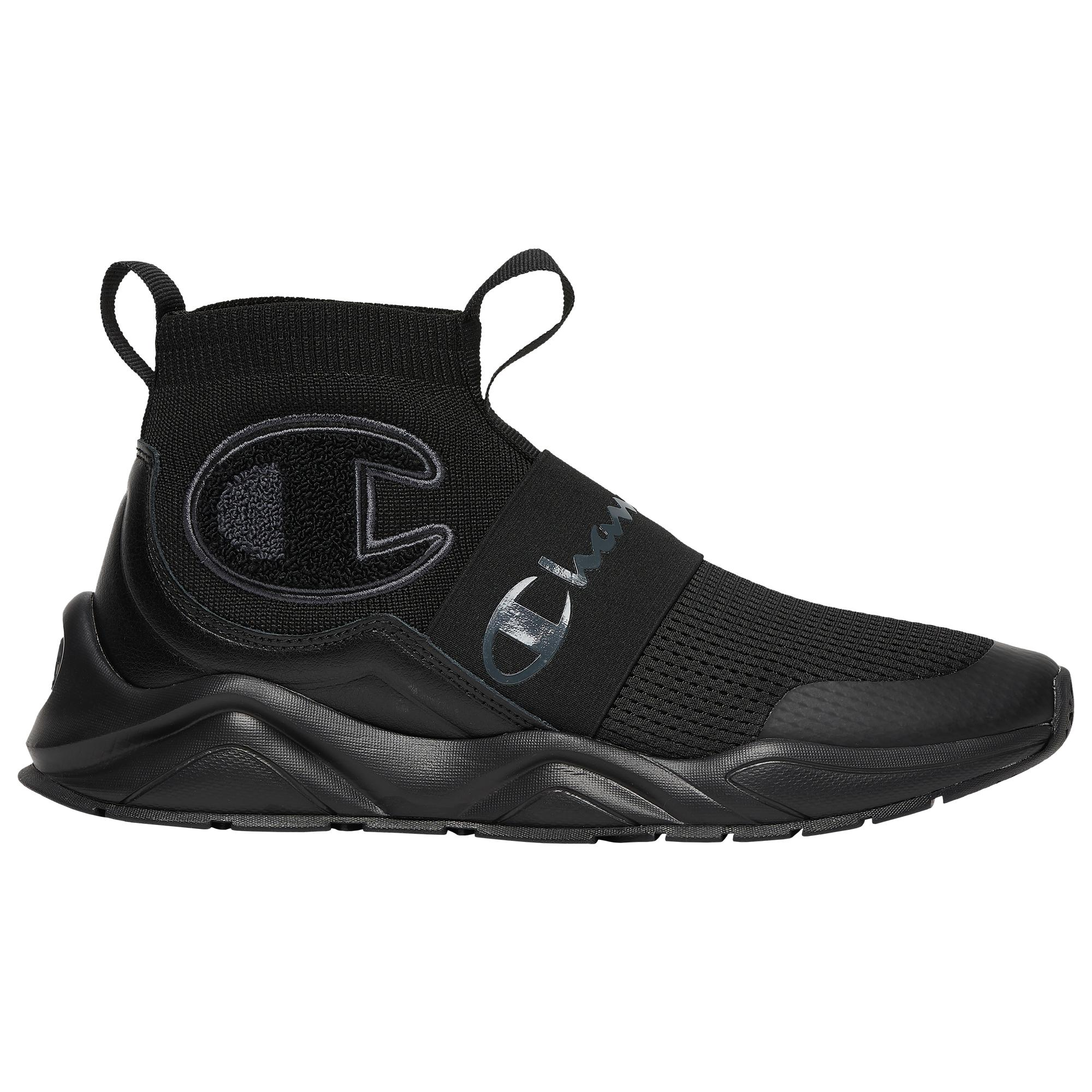 Champion Rally Pro Hiker - Shoes in
